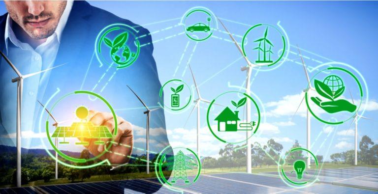 incentivi al fotovoltaico per aziende operanti in Sardegna